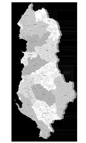 Harta2
